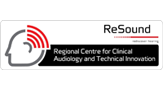 ReSound - Centre of Excellence